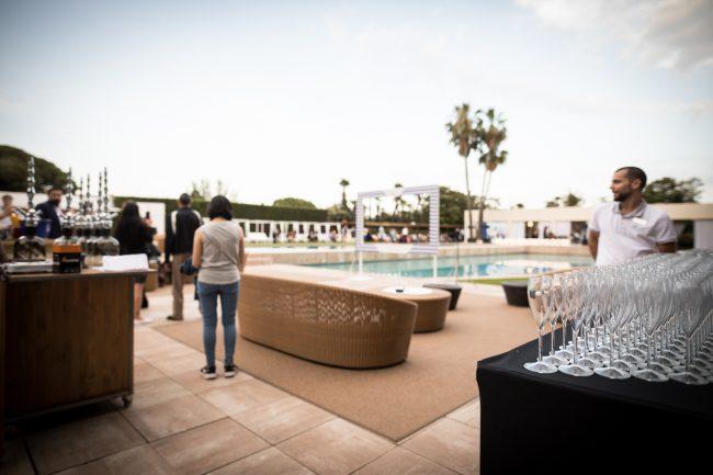 Olli Huhtala Event Photography Barcelona